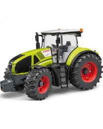 Traktor Claas Axion 950