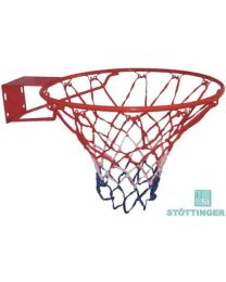Basketballkorb 0801057