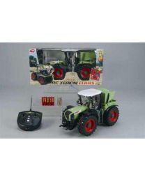 RC Claas Xerion