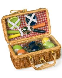 Mini-Picknick-Set