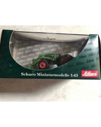 SCHUCO Fendt Favorit III