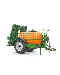 Amazon sprayer