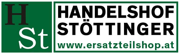 Handelshof Stöttinger